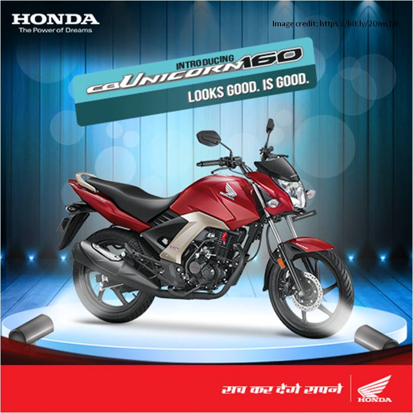 honda motorcycle marketing-www.ifiweremarketing.com