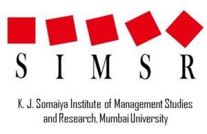 simsr logo