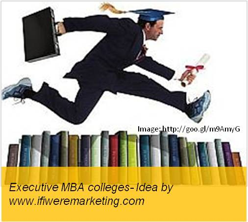 blackberry mobiles marketing-executive mba colleges-www.ifiweremarketing.com