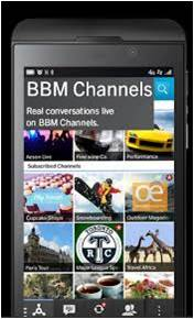 blackberry mobiles marketing-tie up with sme associations or entrepreneurial clubs-www.ifiweremarketing.com