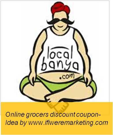 mango drinks-frooti-Online Grocers Discount coupons-www.ifiweremarketing.com