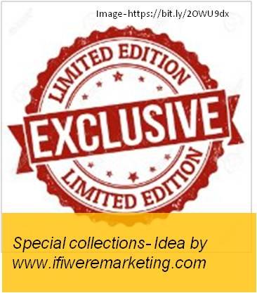 fashion marketing ideas for titan raga watches-special collections-www.ifiweremarketing.com