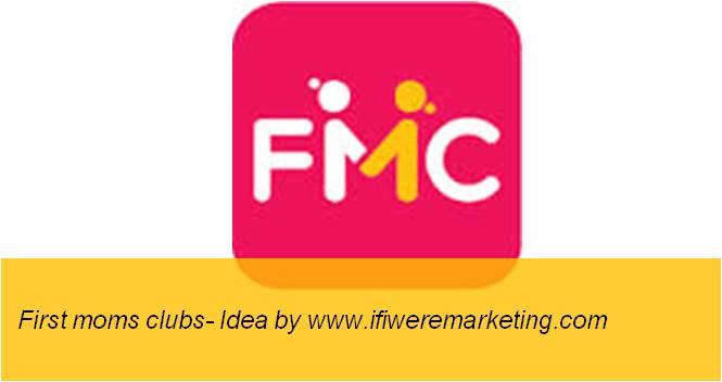 insurance marketing hdfc first mom's club-www.ifiweremarketing.com