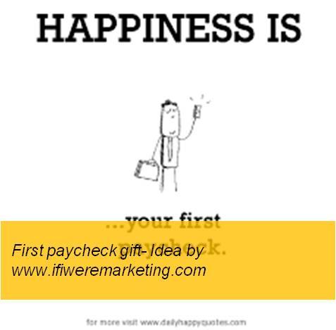 insurance marketing hdfc first paycheck gift-www.ifiweremarketing