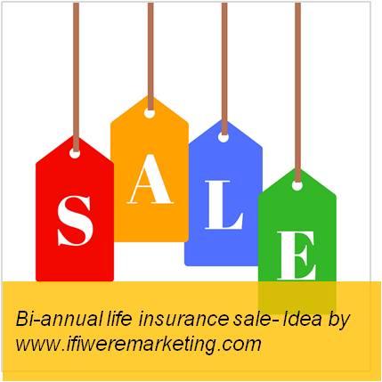 insurance marketing hdfc insurance sale-www.ifiweremarketing.com