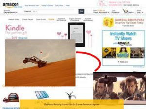 experiential marketing-mountain dew-internet ads-www.ifiweremarketing.com