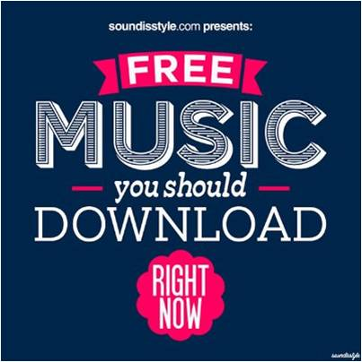 non-traditional marketing ideas snapdeal-free download of regional songs-www.ifiweremarketing.com