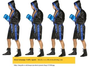 sultan movie marketing ideas-glove campaign-traffic signals-www.ifiweremarketing.com