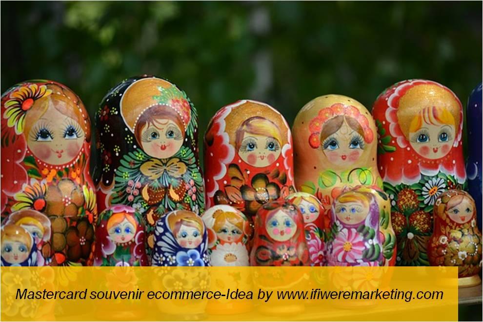 mastercard souvenir ecommerce-www.ifiweremarketing.com