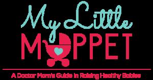 client-my little moppet-www.ifiweremarketing.com