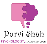 client-purvi shah-www.ifiweremarketing.com