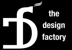 client-the design factory-www.ifiweremarketing.com