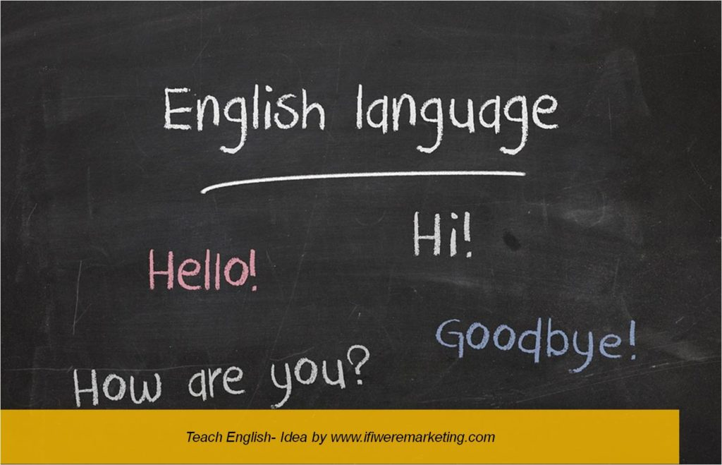 teach english-newspaper marketing-www.ifiweremarketing.com