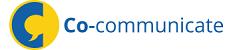 co-communicate logo