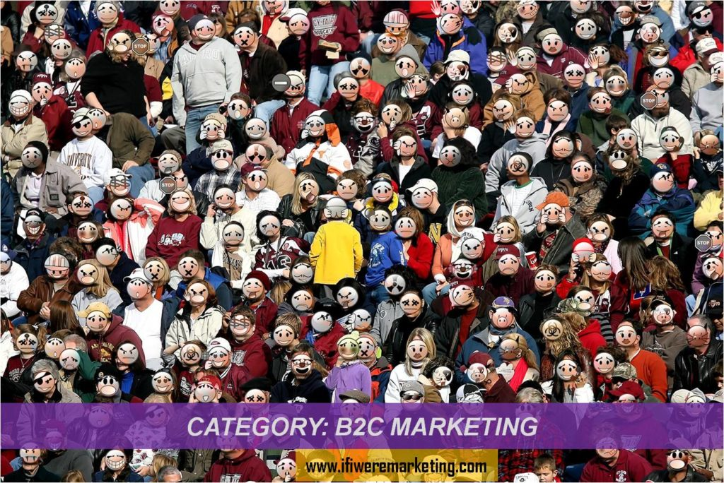 category-b2c marketing-www.ifiweremarketing.com