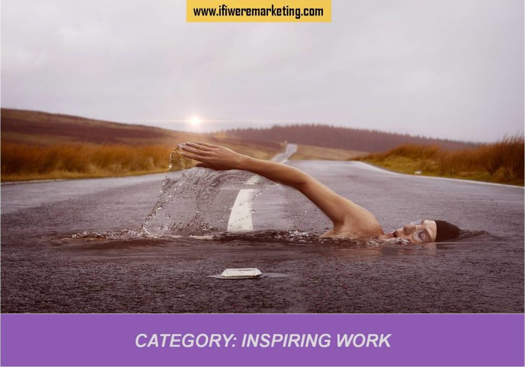 category-inspiring work-www.ifiweremarketing.com