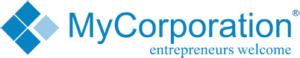 my corporation