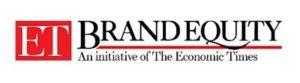et brand equity-jinal shah-www.ifiweremarketing.com
