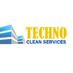 techno clean services- client-www.ifiweremarketing.com