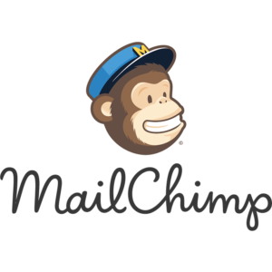 MailChimp-marketing tools-www.ifiweremarketing.com
