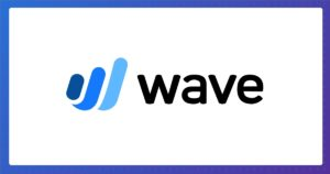 wave-marketing tools-www.ifiweremarketing.com