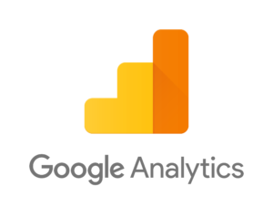google analytics-marketing tools www.ifiweremarketing.com