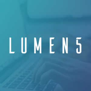lumen5-video-creator-marketing tools-www.ifiweremarketing.com