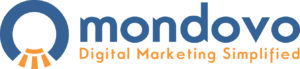 mondovo-marketing tools-www.ifiweremarketing.com