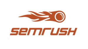 semrush-marketing tools-www.ifiweremarketing.com