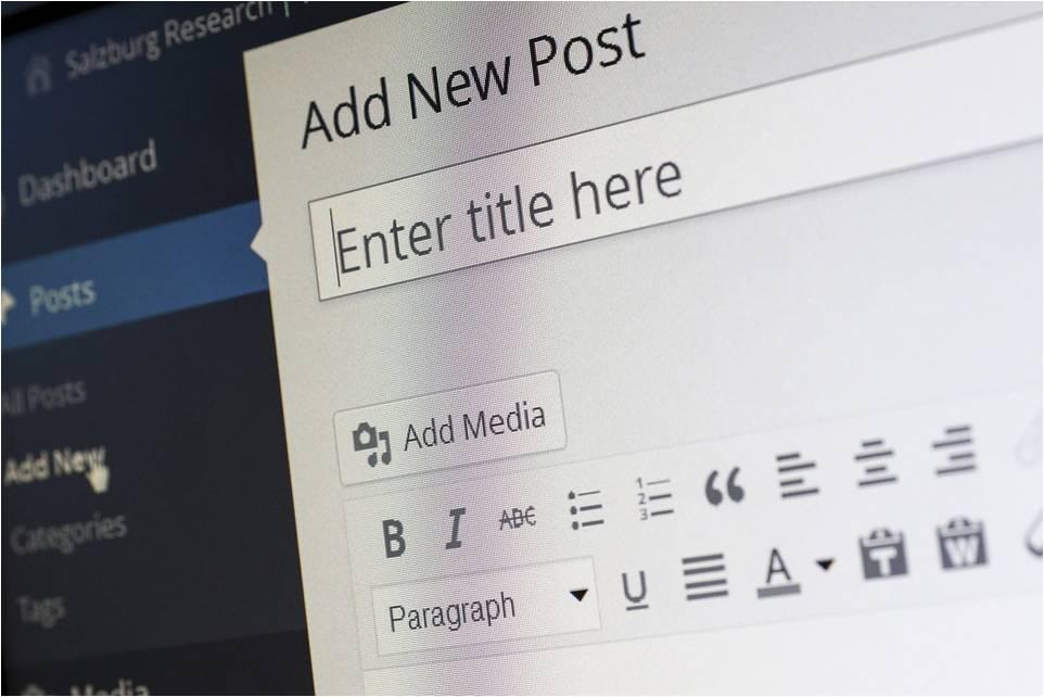 active blog- low cost marketing-www.ifiweremarketing.com
