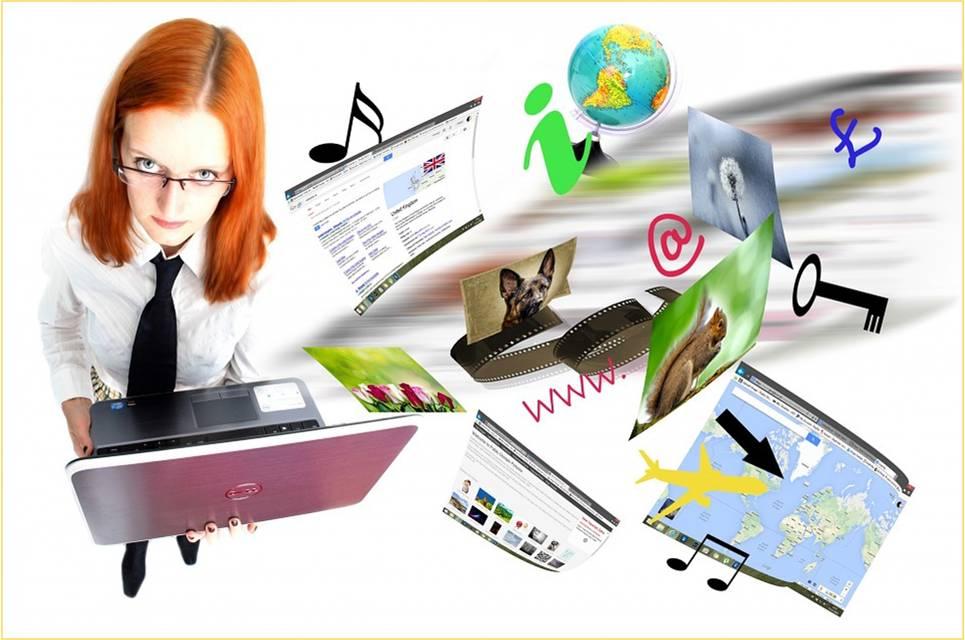 website-low cost marketing-www.ifiweremarketing.com